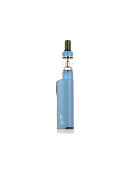 Pack Q16 Pro 1.9ml 900mAh Blue