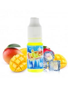 FruizeeCrazy Mango