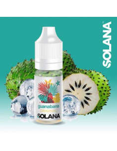 SolanaGuanabana