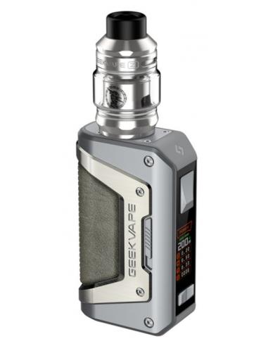 Kit Aegis Legend 2 (L200) - GeekVape
