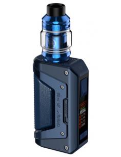 Kit Aegis Legend 2 (L200) -...