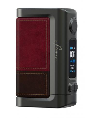 Box iStick Power 2 5000mAh - Eleaf