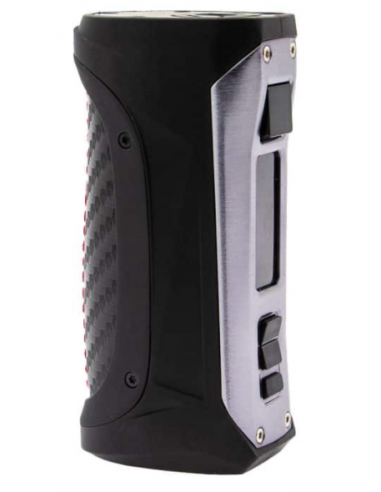 Box FORZ TX80 - Vaporesso