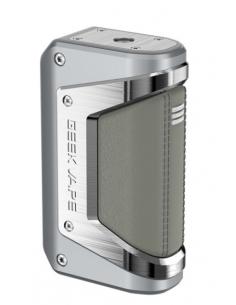 Box Aegis Legend 2 (L200) -...