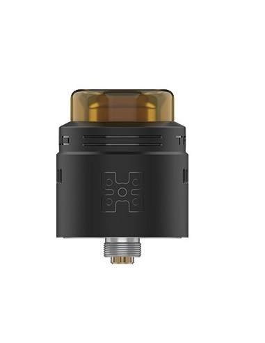 Talo X BF RDA 24mm - Geekvape