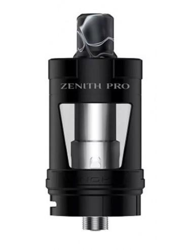 clearomiseur Zenith PRO D25 5.5ml...