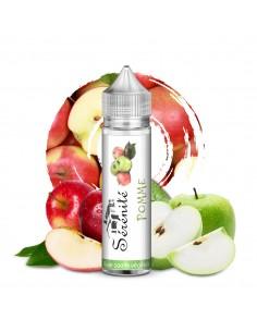 Pomme Sérinité VIP 50ml