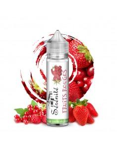 Fruits rouge Sérinité VIP 50ml