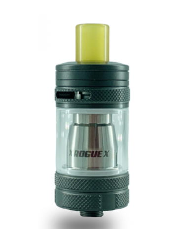 Clearomiseur X-ROGUE X (HIGH END...
