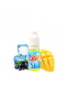 FruizeeCassis Mangue