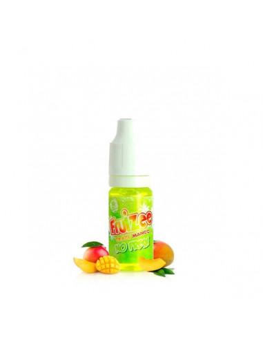 FruizeeNO FRESH Citron Orange mandarine