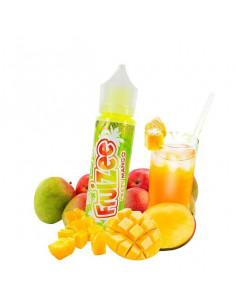FruizeeNO FRESH Crazy Mango
