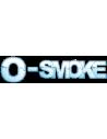 Manufacturer - Osmoke