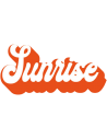 Manufacturer - Sunrise par Osmoke