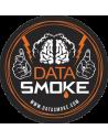 Manufacturer - Datasmoke