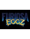 Manufacturer - Furiosa Eggz
