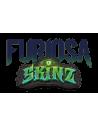 Manufacturer - Furiosa Skinz