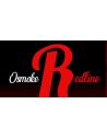 Manufacturer - Redline